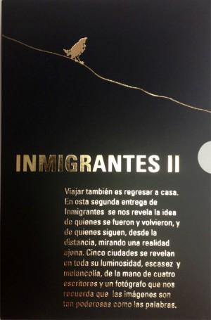 InmigrantesIIcontra