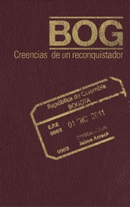 Portada-Bogota-1