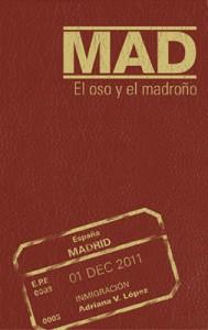 Portada-Madrid-1