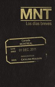 Portada-Montreal-Artes-1