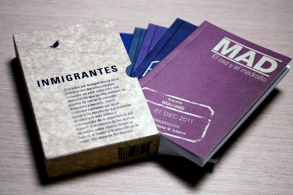 Inmigrantes-col1