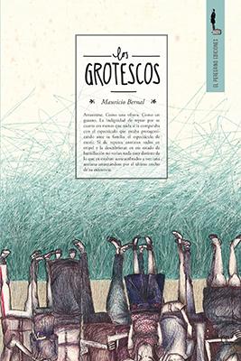Tapa_grotescos_web