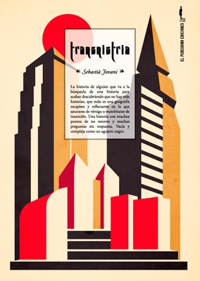 portadawebtransnistria