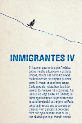 InmigrantesIV